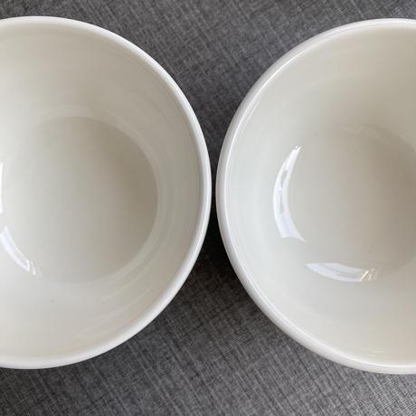 arabia  forte bowl S