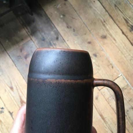 arabia ruska?  beer mug