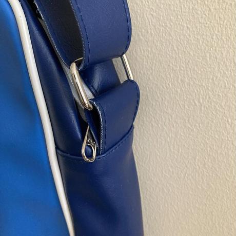 Fazer logo  shoulder bag Finland