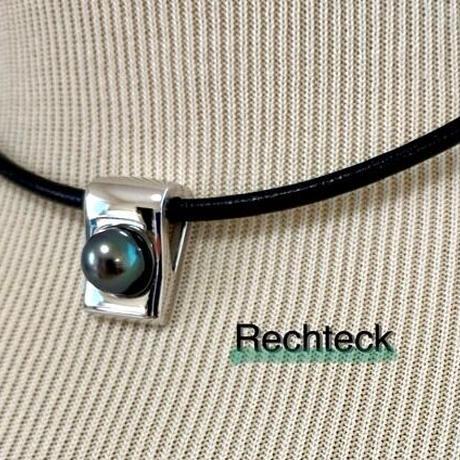 Rechteck(レヒテク)