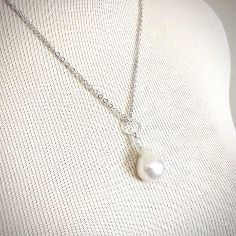 Gran pera blanca(グランペラブランカ)