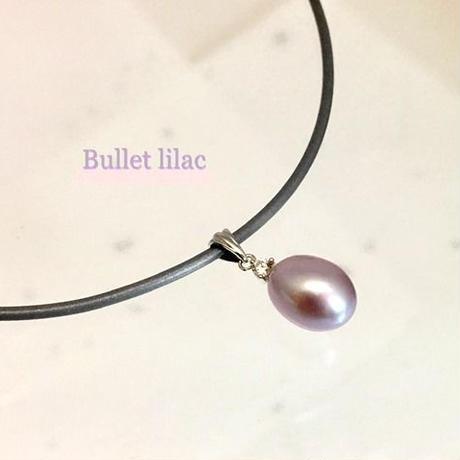 Bullet lilac(ブレット ライラック)