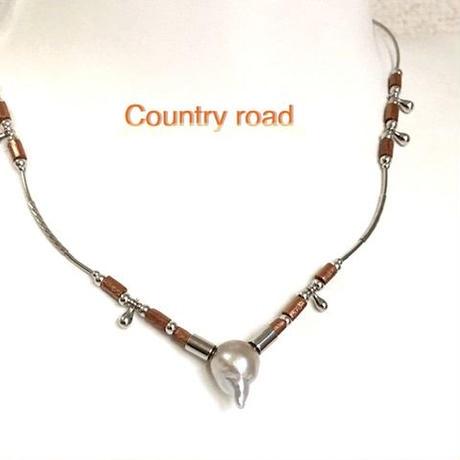Country road (カントリーロード)