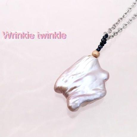 Wrinkle twinkle(リンクルトゥインクル)