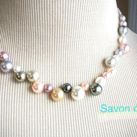 Savonα(サボンアルファ)