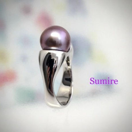 I Ring Sumire(アイリング スミレ)