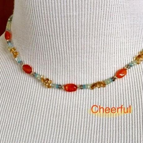 Cheerful(チアフル)
