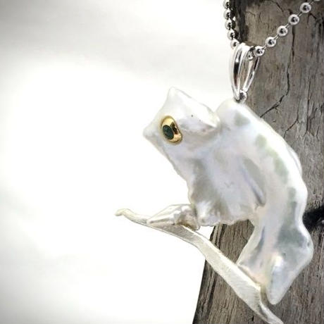 Meleon(雪色のメレオン)