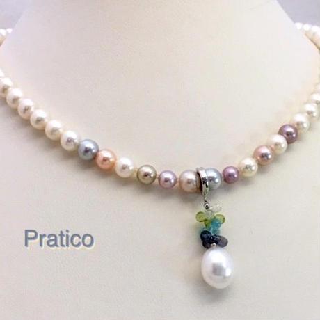 Pratico(プラティコ)