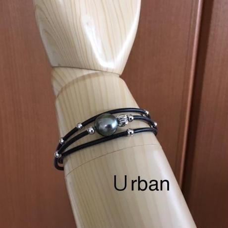 Urban(アーバン)