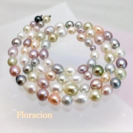 Floracion(フロラシオン)