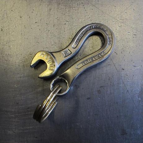 Rew10 Wrench Key Hook (HAZET 603)