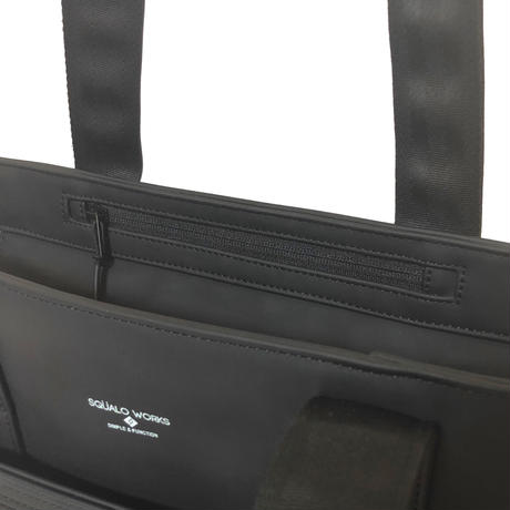 PROTECT UTILITY TOTE
