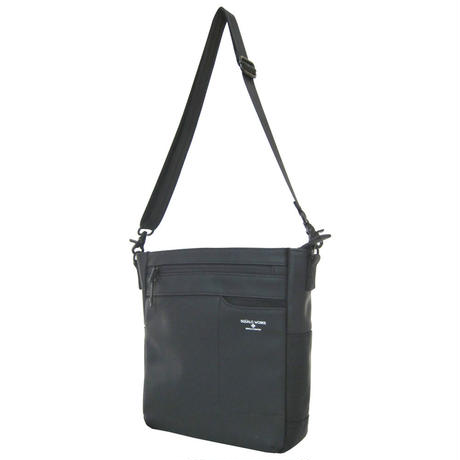 PROTECT SQUARE CROSS BAG