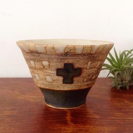 ブロック フリーカップ