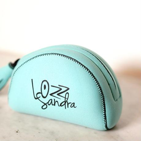 LozzSandra/Tussel  Porch(Mint)