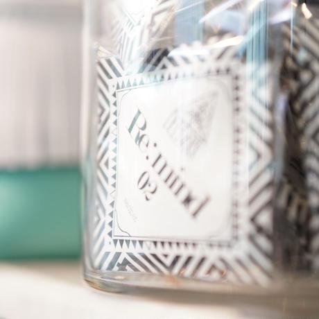[おまとめ買い対象]DEEPAXX /Fragrance Sachet {Re:mind 02}(香り袋)