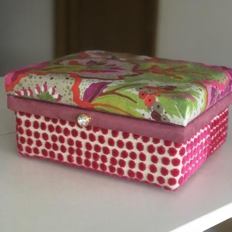 SpecialPrice 完成品のり箱サイズお茶箱● 送料は着払いとなります、注意事項をご確認ください