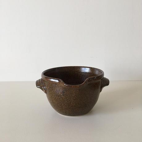 katakuchi bowl