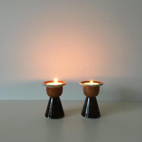 rorstrand  candle holder set