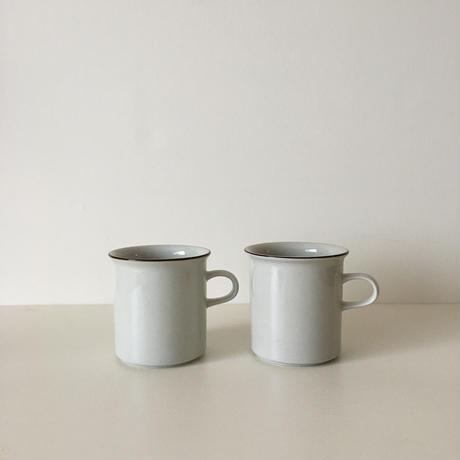 arabia fenica  cup