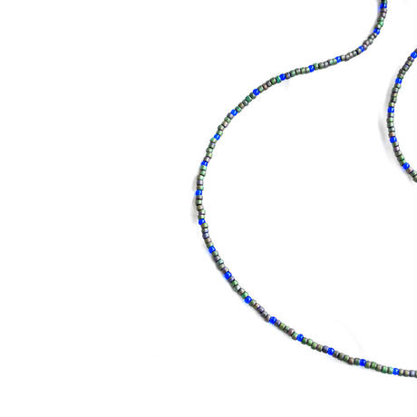 Rhythmor〔リズモア〕グラスコード 2020 b