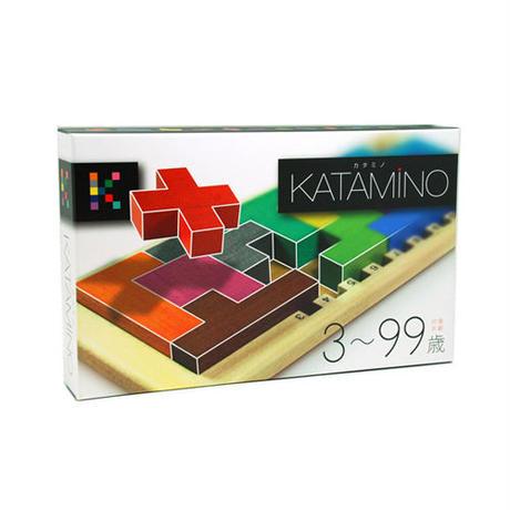 KATAMINO(カタミノ)