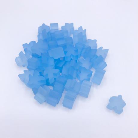 グミープル単品(Blue)