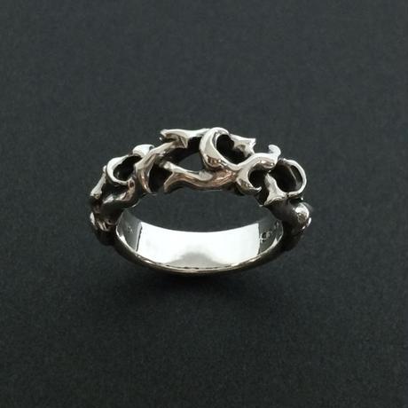IBARA Ring