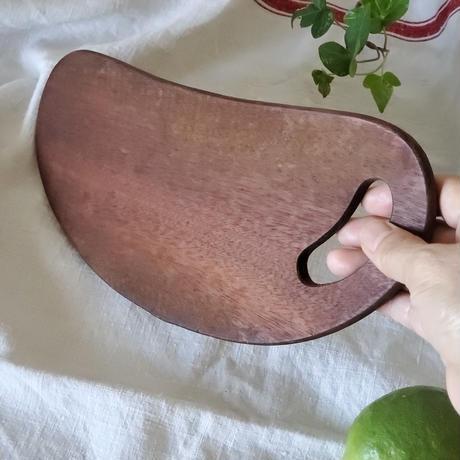 チーズ用カッティングボード