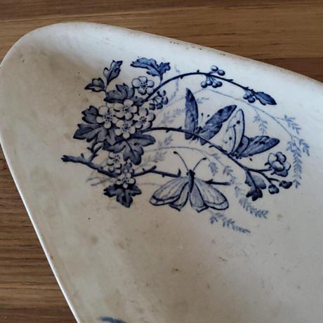 バドンヴィレー蝶のラヴィエ#2