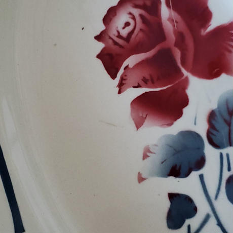 ディゴワンサルグミンヌ 薔薇のラヴィエ