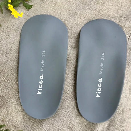 Insole 26size (25.5~26.5cm)