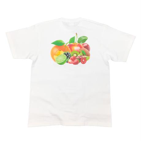 FRUITS  TEE
