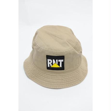 WORKER`S HAT (BEIGE)