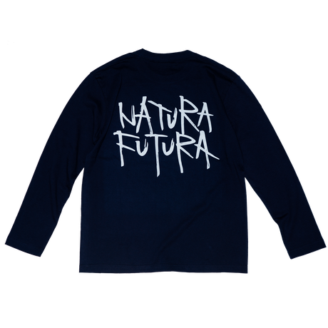 【NAVY】NATURA FUTURA LIMITED PACKAGE