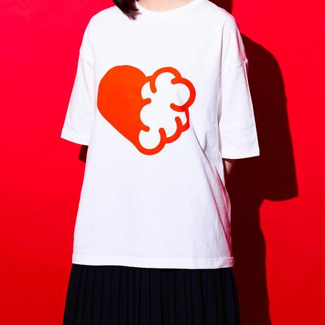 【残り僅か】HEARTS-T