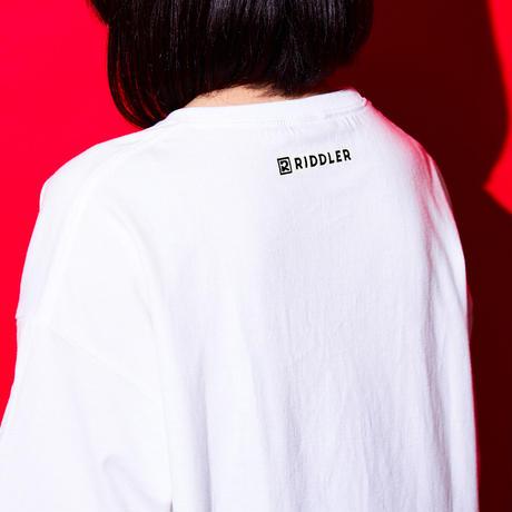 【残り僅か】カタカナリドラ-T