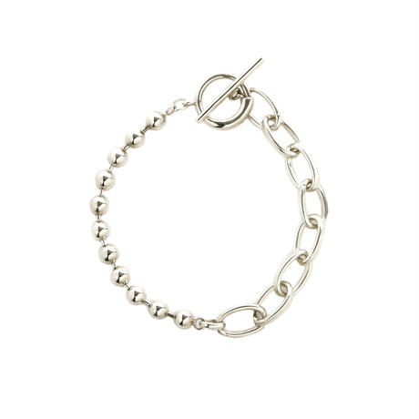 Gradient Bracelet BR-01-S