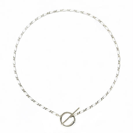 Ray Necklace NC-07L-S