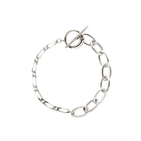Gradient Bracelet BR-02-S