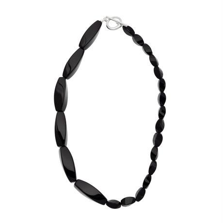 Night Necklace    NC-21-P05