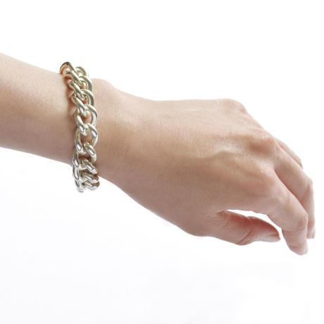 Chunky Bracelet BR-06-S
