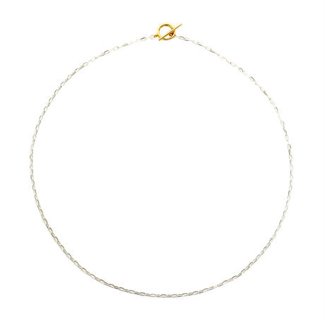 Ray Necklace NC-06-MIX