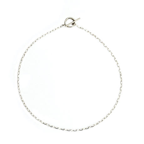 Ray Necklace NC-06-S-40
