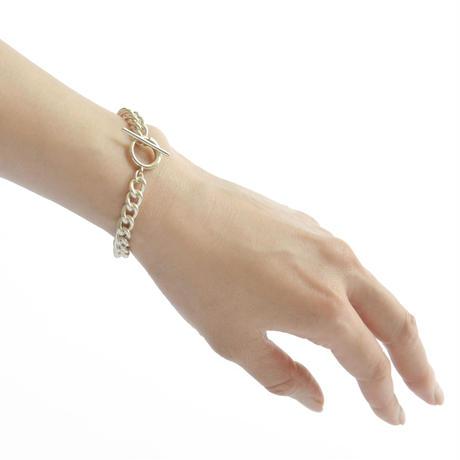 Bracelet BR-07-S