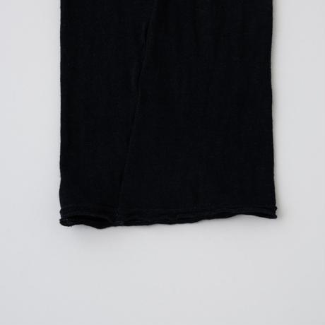 パッチ・レギュラー 黒