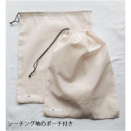 ユニセックス長袖Tシャツ-クルーネック さくら・マゼンダ