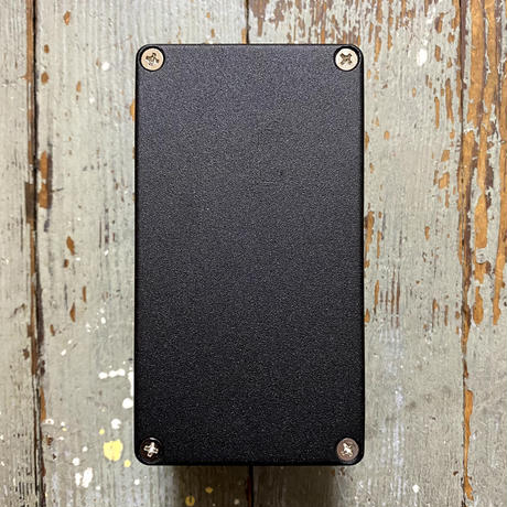 Frost Giant Electronics/ Massif (Blackout Edition)