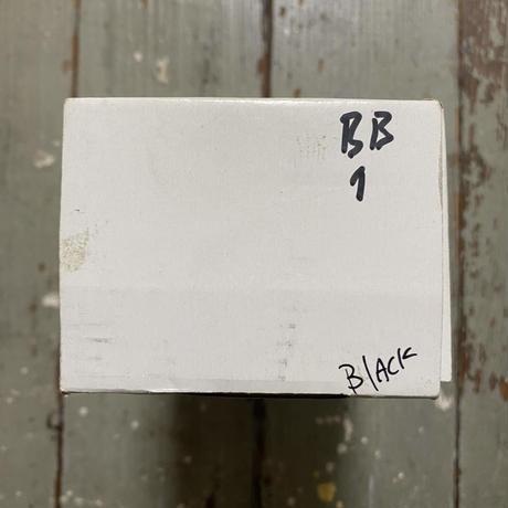BJFE / Bone Bender Mk1